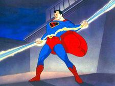 Fleischer superman.jpg
