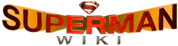 Wiki Superman