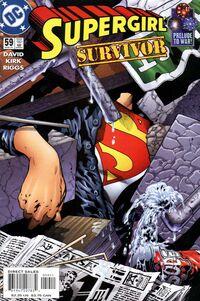 Supergirl 1996 59
