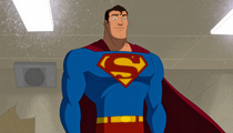 Superman-harleyquinnanimated