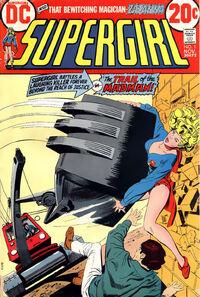 Supergirl 1972 01.jpg
