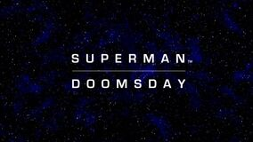 Titlecard-supermandoomsday.jpg