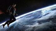 Superman earth.jpg