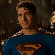 Superman-supermanreturns