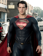 Superman 2013.png