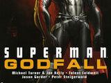 Superman: Godfall