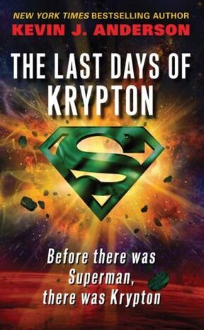 Last Days of Krypton.jpg