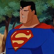 Superman-animated.jpg