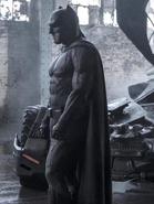 Batman DC All Access