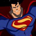 Superman-JLAAdventuresTrappedInTime