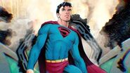 Superman Year One - Official Trailer
