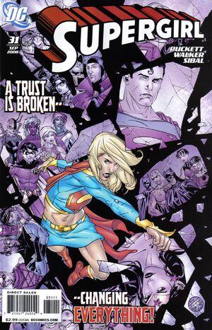 Supergirl 2005 31.jpg