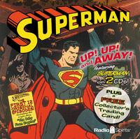 Superman radio.jpg