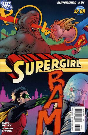 Supergirl 2005 61.jpg
