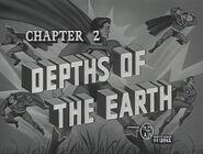 1948serial02