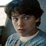 Clark - Dylan Sprayberry.jpg