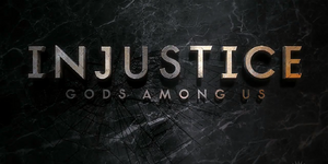 Injustice-Gods-Among-Us.png