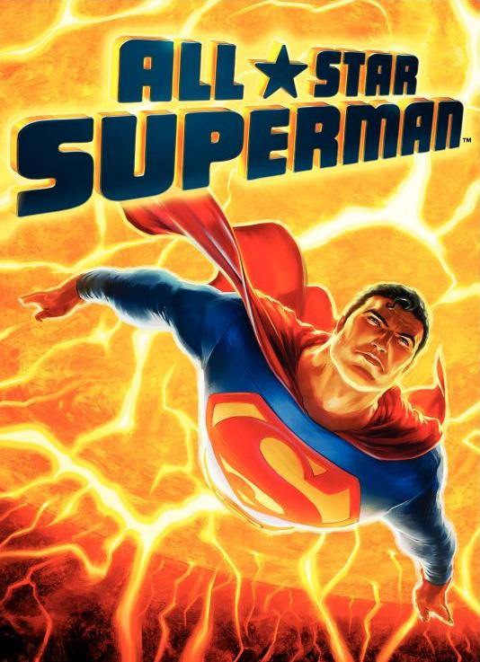All Star Superman.png