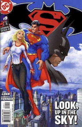 Modern Supergirl From Krypton.jpg