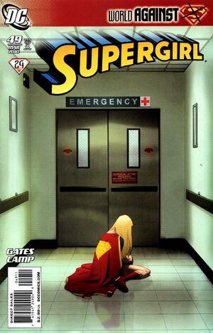 Supergirl 2005 49.jpg