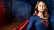 Supergirl-red-blue-promo