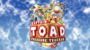 Captain Toad Treasure tracker.jpg