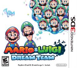 540px-Box NA - Mario & Luigi Dream Team.png