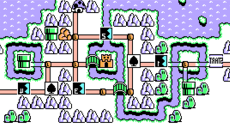 640px-Iced Land NES.png
