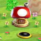 Toad House NSMBW.png