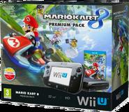 Mario-Kart-8-Bundle-Wii-U