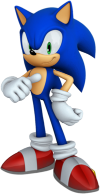 Sonicwinter.png