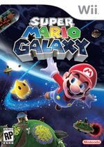 Mario galaxy boxart.jpg