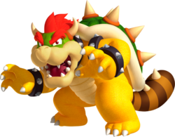 616px-Tanooki Bowser.png