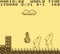 Mariolandscreenshot.png