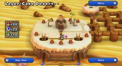 640px-Layer Cake Desert.png