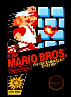 Super-mario-bros..png