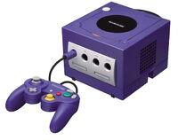 GameCube Konsoli.jpg