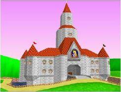 Peachy Castle.jpg