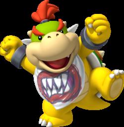 Bowser Koopa Junior Jr. Mario Party 9 Super.png