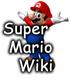 Wikin logo