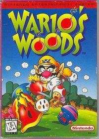 Warioswoods.jpg