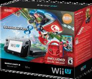 MK8 Wii U NA bundle front