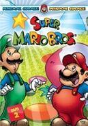 Super mario bros 2-22341919-frnt