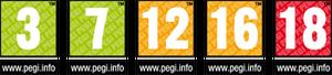 PegiAgeRatingCategory.png
