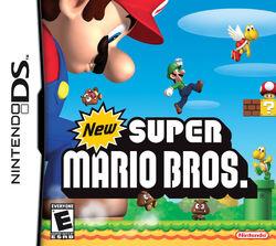 New Super Mario Bros Packshot.jpg