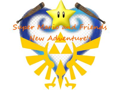 Logo SMAFNA.png