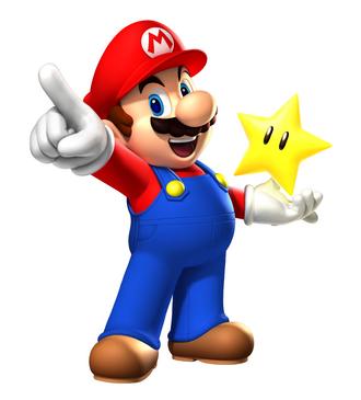 Mario MP9.png