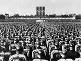 Nazi Solders