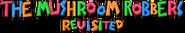 Logo-2 zps595ab33b