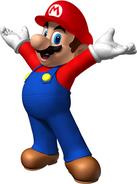 Free-online-games-mario